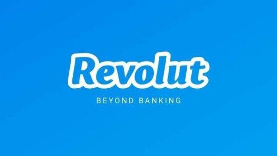 Revolut recenze: Zkušenosti slevnějšími platbami vzahraničí a online