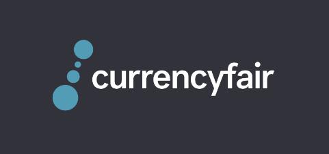 CurrencyFair recenze: Zahraniční platby výhodněji