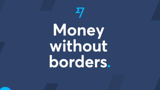 Zkušenosti sTransferWise: Zahraničí platby levněji