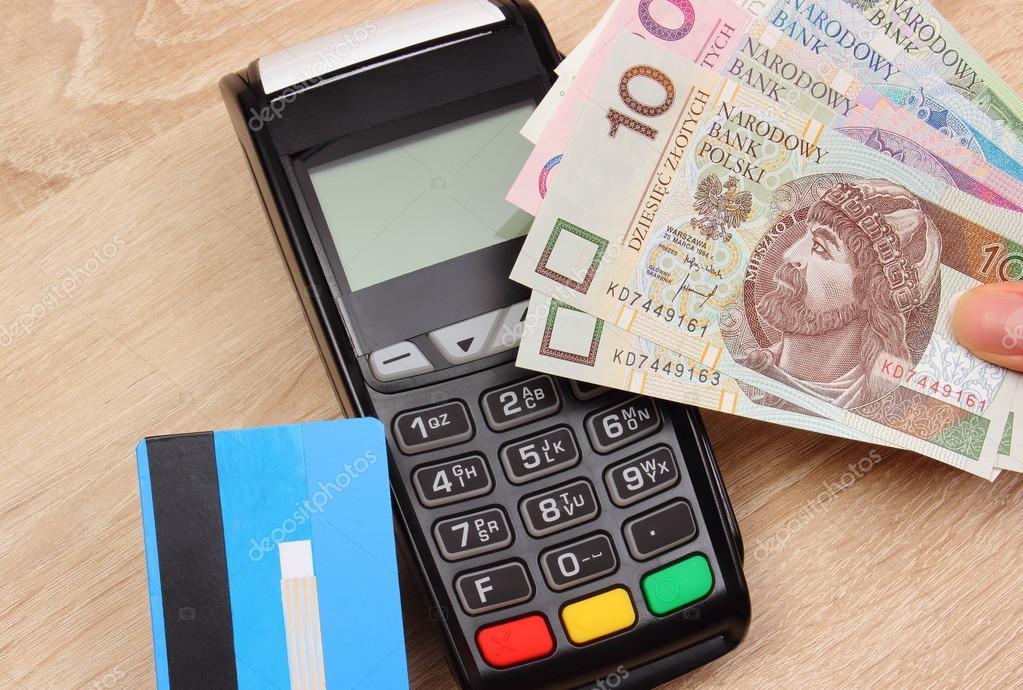 platba obchodnikovi a moznosti
