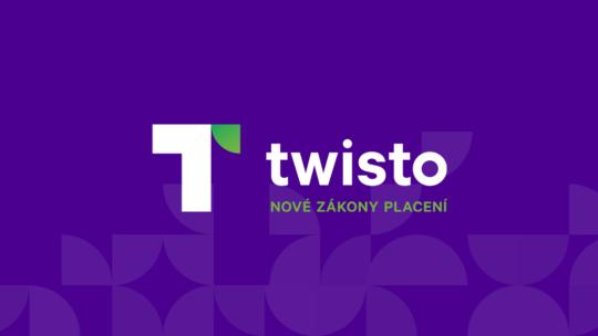 Twisto recenze: Zkušenosti sinovativními způsoby placení