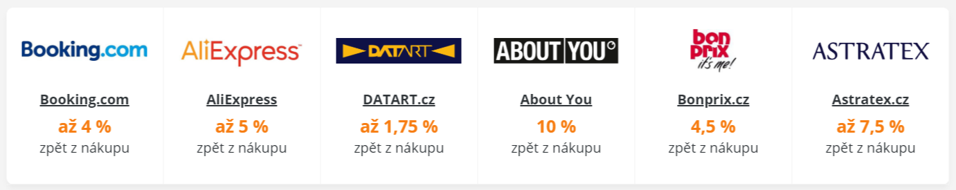 osobnizkusenosti.cz a partneri plnaPenezenka