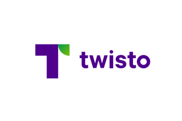 Twisto a plna penezenka