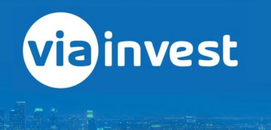 Zkušenosti sViaInvest: Jak výnosné jsou mé investice?