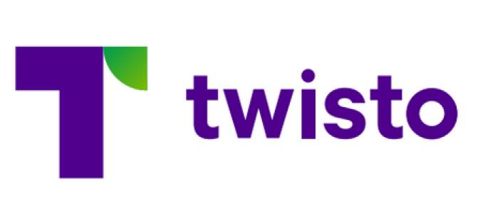 logo twisto
