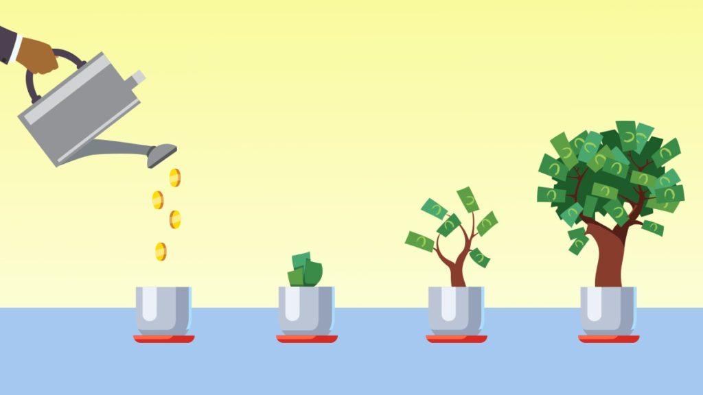 zkusenosti srovnani investice p2p