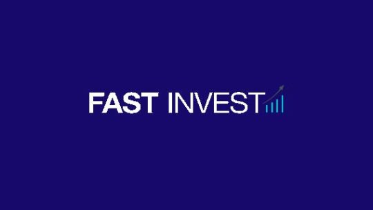 Fast Invest: Recenze stabilní a rychle rostoucí P2P investiční platformy