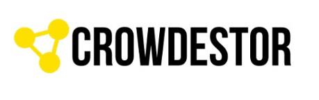 logo-crowdestor-osobnizkusenosti.cz