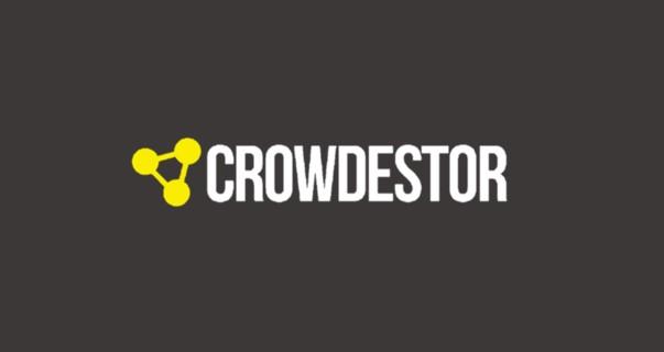 investování do projektů s Crowdestor