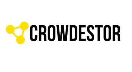 Crowdestor recenze: Investice do nemovitostí a projektů