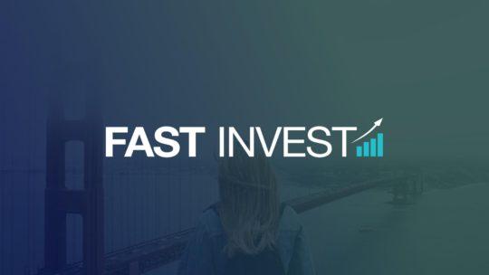 Fast Invest: Recenze P2P investiční platformy