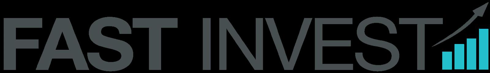 fastinvest logo osobnizkusenosti.cz