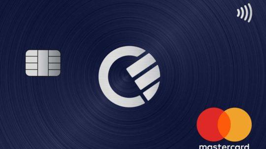 Zkušenosti: Výhody a nevýhody platební karty Curve