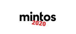 Mintos v roce 2020 a zkusenosti