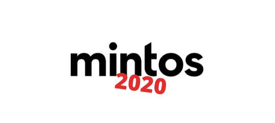 Jak začít investovat naMintos vroce 2020