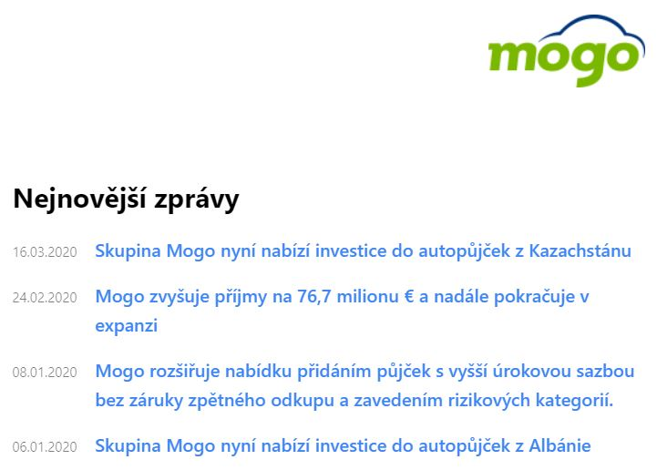 mogo na osobnizkusenosti.cz