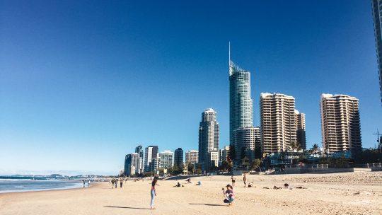 Jak začít podnikat vzahraničí: O podnikání smedovníky vAustrálii