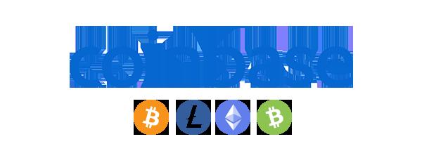 osobnizkusenosti | coinbase