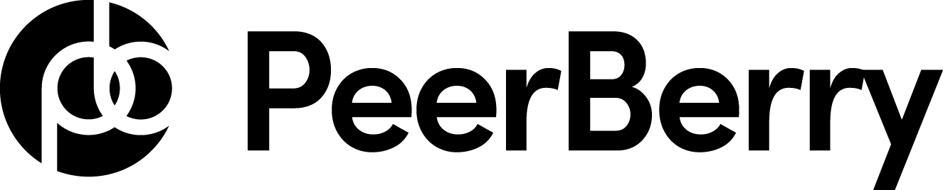 Zkušenosti s PeerBerry