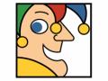 První zkušenosti sETF, akciemi a Motley Fool