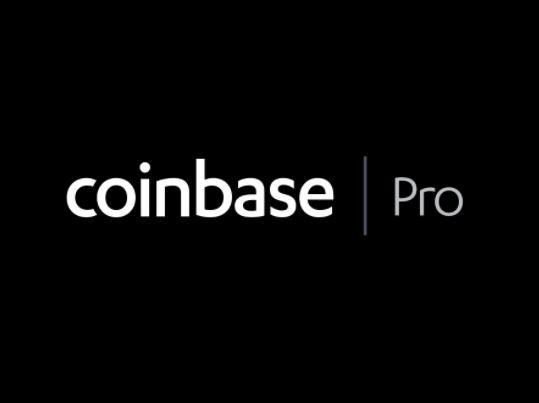 nákup bitcoinu na coinbase pro