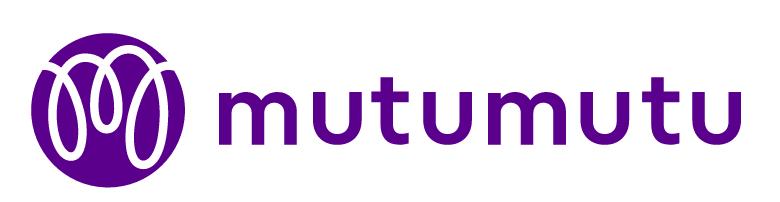 Životní pojištění Mutumutu