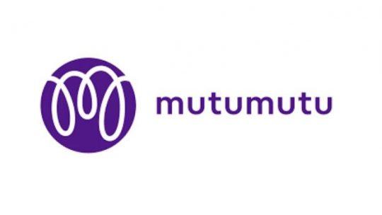 Srovnání: Proč sjednat životní pojištění od Mutumutu?