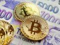 Návod: Jak snadno a rychle nakoupit Bitcoin začeské koruny?