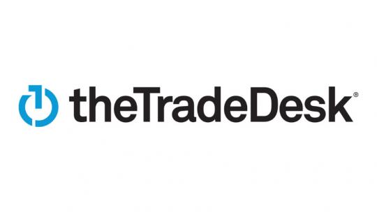 Analýza: Společnost The Trade Desk (TTD)